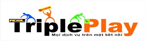 Lap Mang FPT Goi Triple Play